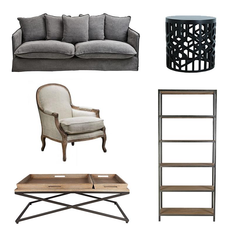 featured furniture blog