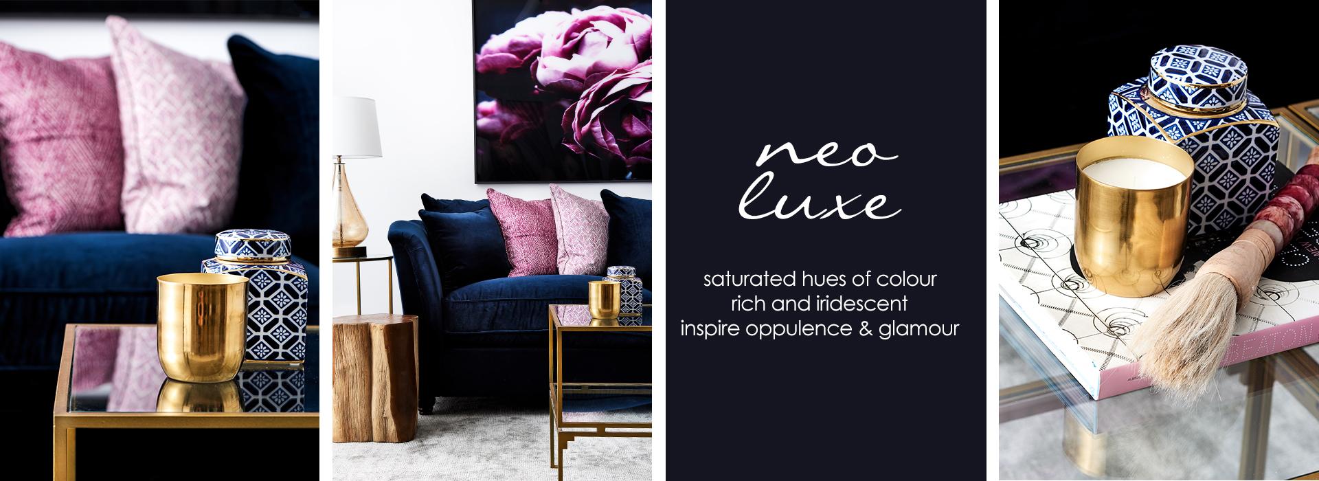 luxury furniture sydney