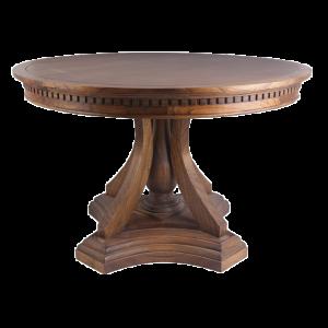 Princeton Dining Table
