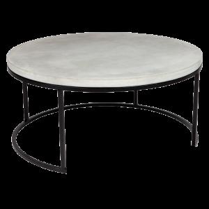 Madura Coffee Table